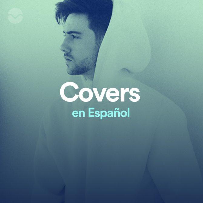 Covers en Español