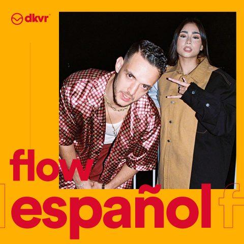Flow Español