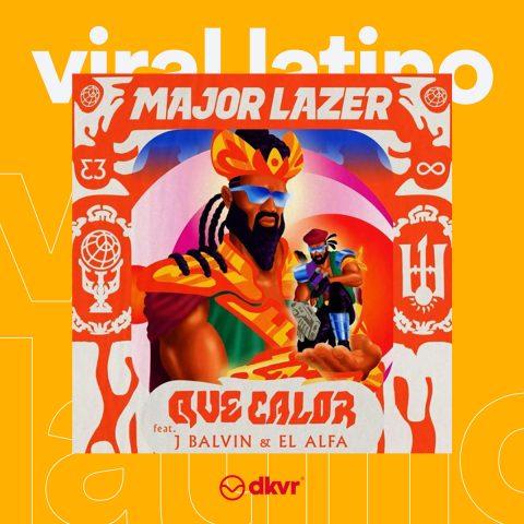 Viral Latino