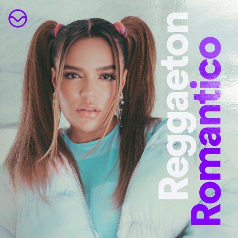 Reggaeton Romántico